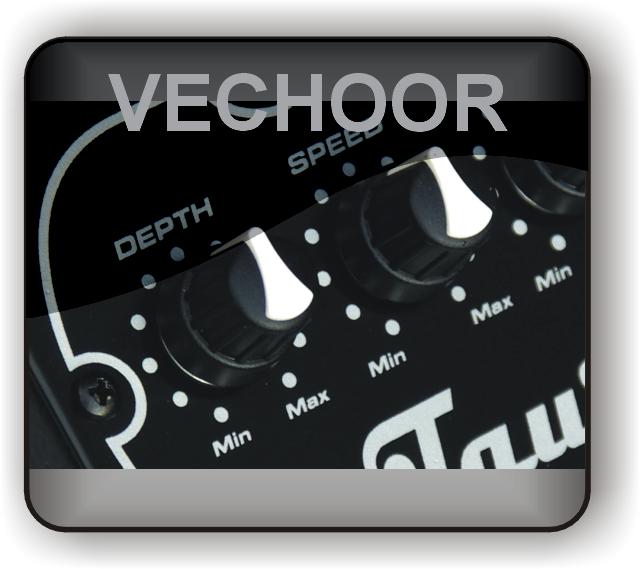 Amazon.com: Taurus Vechoor Chorus MK2: Everything Else