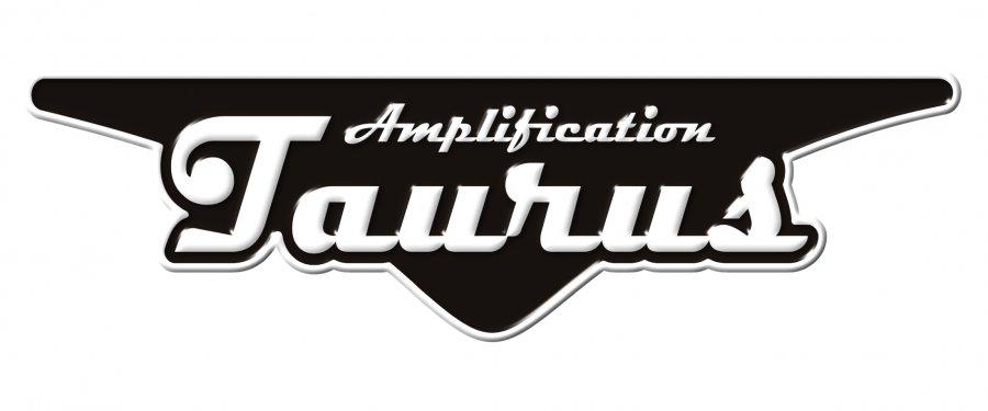 Znalezione obrazy dla zapytania taurus logo