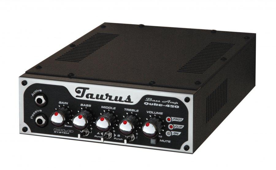 Taurus Bass Amplication 5b118fa