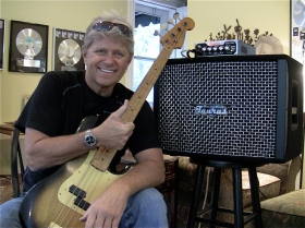 Peter cetera ex chicago soundstage presents live in concert pictures