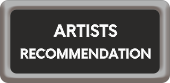 Artists Recommendation